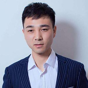 热门大师_广阳子-神巴巴咨询网