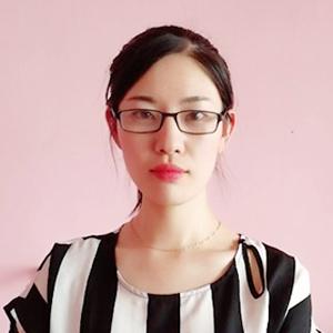 热门大师_白术-神巴巴咨询网