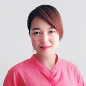 热门大师_橙芯-神巴巴咨询网