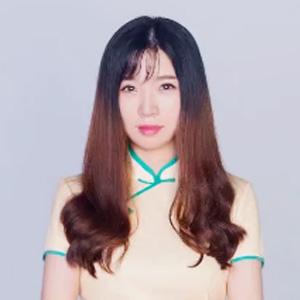 李寅大师头像
