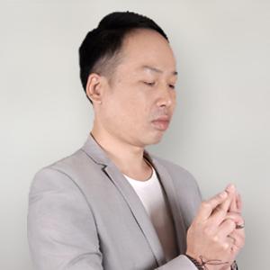 热门大师_园墨-神巴巴咨询网