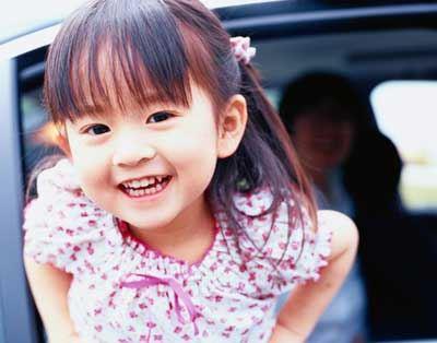 姓杨的女孩名字大全  姓杨女孩取名字