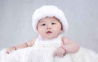 姓张宝宝取名大全  姓张宝宝起名  姓张宝宝取名
