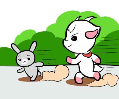 我想了解白羊座 白羊的内心世界 白羊男的内心世界