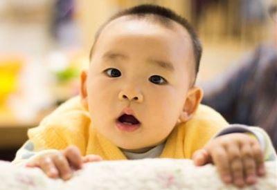 汤姓宝宝取名大全  姓汤的男孩名字  姓汤的女孩名字