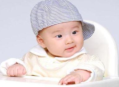 姓常宝宝名字  姓常的男孩名字  姓常的女孩名字