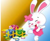 属兔和什么生肖相冲?
