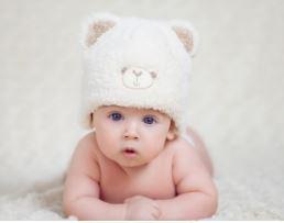 姓舒的宝宝取名大全 姓舒的男孩名字 姓舒的女孩名字