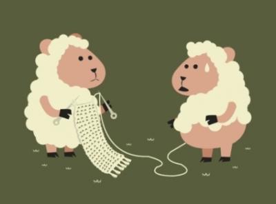 属羊和什么生肖最配?