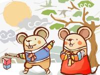 猴年a data-cke-saved-href=https://services.shen88.cn/shengxiao/liunianyunshi-0.html target='_blank'href=https://services.shen88.cn/shengxiao/liunianyunshi-0.html属鼠/a的运势
