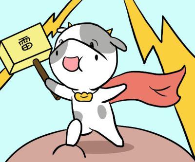 <a data-cke-saved-href=http://www.shen88.cn/ziwei/tianfu/ target='_blank'  href=http://www.shen88.cn/ziwei/tianfu/>天府</a>星旺桃花的衣服