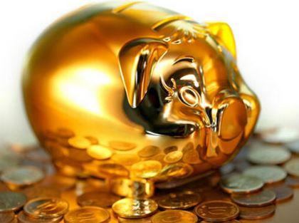 生辰八字算财运解析哪些人天生与财运无缘