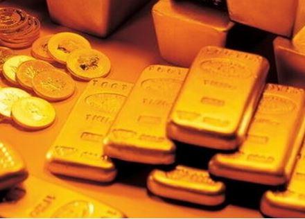 生辰八字算财运解析你的财运类型