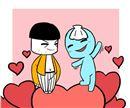 夫妻宫有文曲文昌星:紫微看爱情模式是什么意思