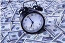 塔罗占卜:测一测我什么时候发大财?