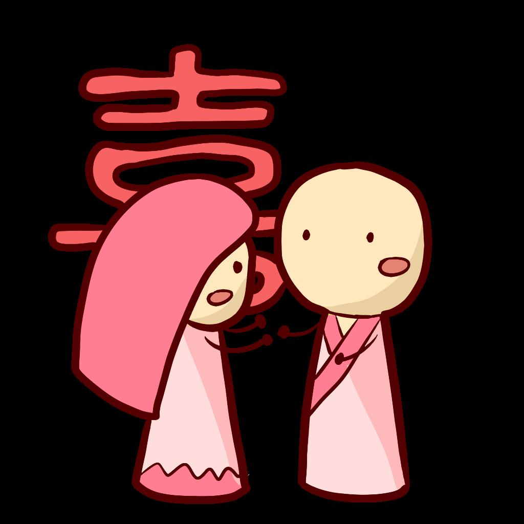 婚姻问题的图片_神巴巴问答网