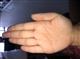 看下手相 谢谢老师们_问题图片预览_神巴巴问答网