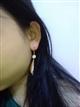 这到底什么耳型,我与普贤菩萨缘份如何,只喜欢普贤菩萨_问题图片预览_神巴巴问答网
