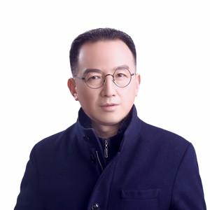 厚德载物_用户头像_神巴巴问答网