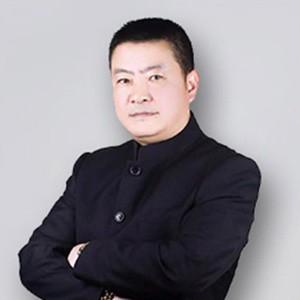 汤甫晟_用户头像_神巴巴问答网
