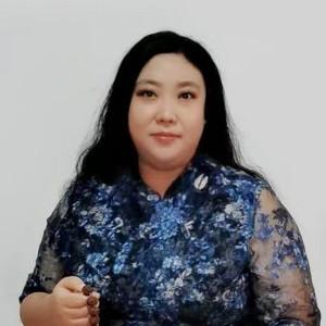 壬莲心_用户头像_神巴巴问答网