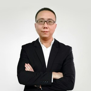 李志成_用户头像_神巴巴问答网