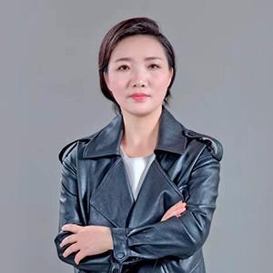 刘咏梅_用户头像_神巴巴问答网