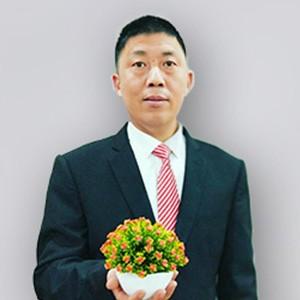 王六郎_用户头像_神巴巴问答网