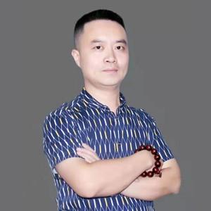 易生东南_用户头像_神巴巴问答网