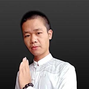 壬海舟_用户头像_神巴巴问答网