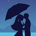 我在婚姻中会是主动方吗?另一半会对我言听计从吗?