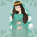 我跟伴侣如何做能够提高怀孕几率?