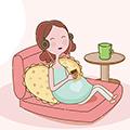 你易怀孕的指数有多少?