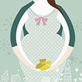 需要做些什么才能提高怀孕的几率呢?