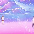 你与你的真爱还需等待几年才能相遇?一年,两年,三年……_快答图片预览_神巴巴问答网