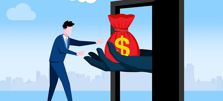 钱是衡量一切事物的根本!你最合适的发财年龄来了吗?