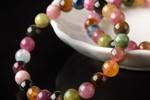 什么样的开运物宝石具有旺夫对的效果?