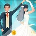 八字不合怎么办,是否真的不适合结婚?_快答图片预览_神巴巴问答网