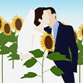 你是否难脱单这辈子注定了会晚婚? _快答图片预览_神巴巴问答网