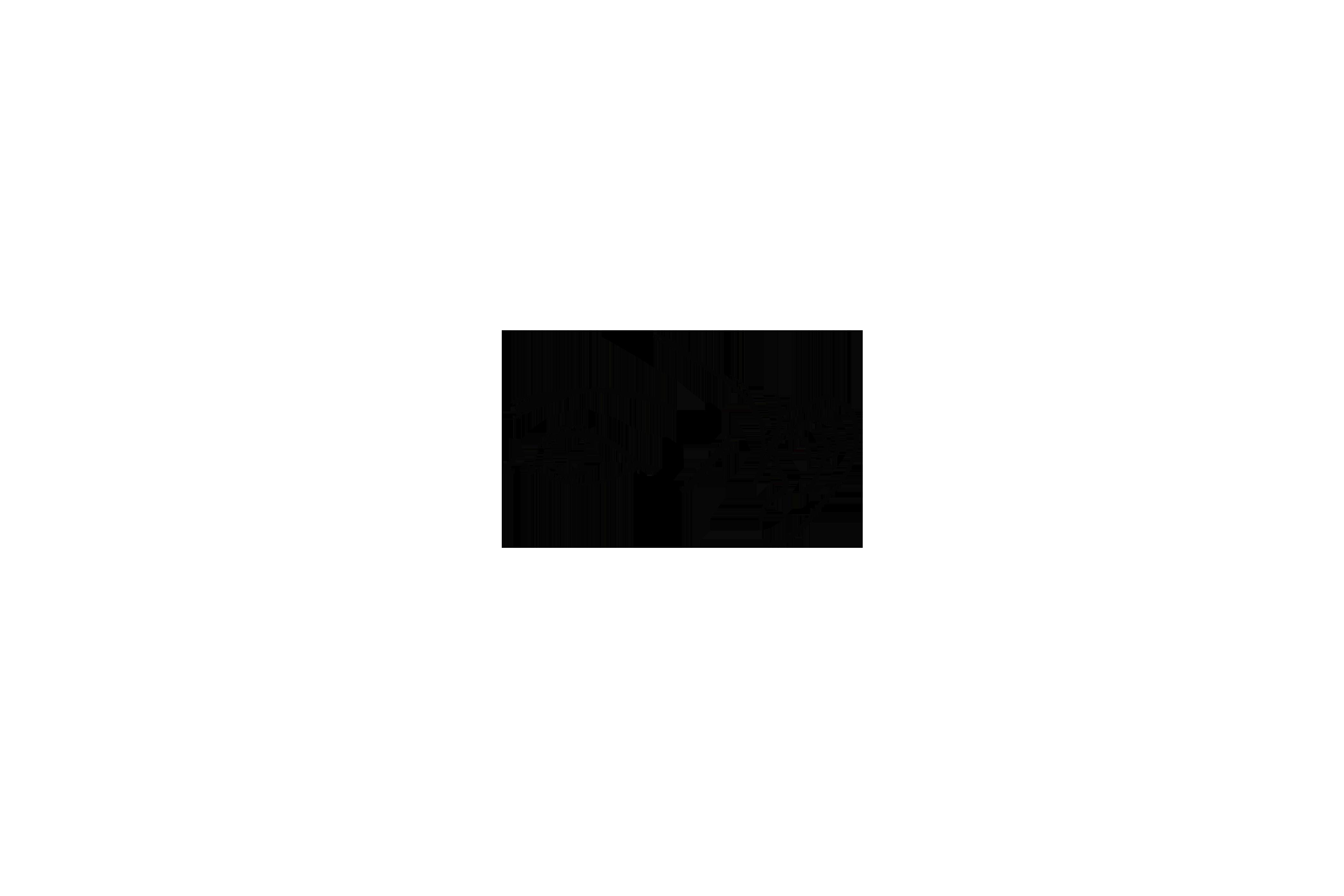 夫妻宫有十字纹等纹路的面相