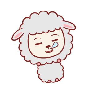 属羊本命佛