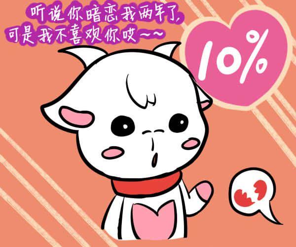 <a data-cke-saved-href=https://www.shen88.cn/xingzuo/aries/ target='_blank'  href=https://www.shen88.cn/xingzuo/aries/>白羊</a>座被暗恋的几率是多少?