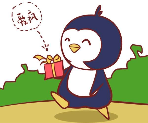 <a data-cke-saved-href=https://www.shen88.cn/xingzuo/aquarius/ target='_blank'  href=https://www.shen88.cn/xingzuo/aquarius/>水瓶</a>男第一次见家长带什么礼物