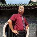 热门大师_胡易缘-神巴巴咨询网