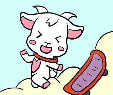 <a data-cke-saved-href=http://www.shen88.cn/xingzuo/aries/ target='_blank'  href=http://www.shen88.cn/xingzuo/aries/>白羊</a>女讨厌什么男生