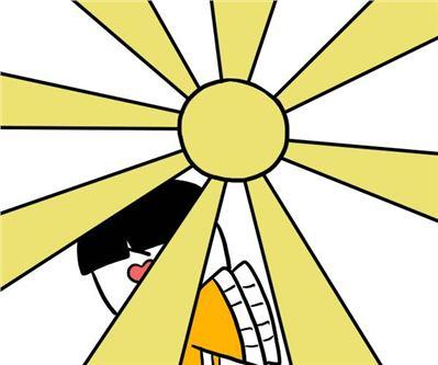开光是什么意思有什么作用?
