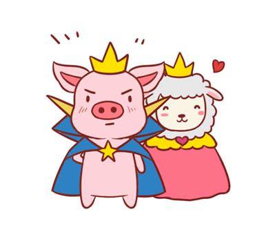 1995年属猪的人2018年多少岁