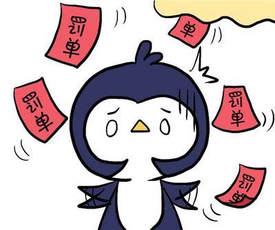 本周星座运势【2017.05.22-05.28】星座周运势