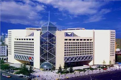 银行的风水有什么要求——中国银行建筑风水