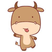 生肖属牛的年份有哪些